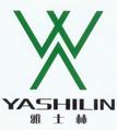 yashilin.jpg